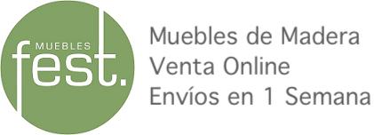MueblesFest.com